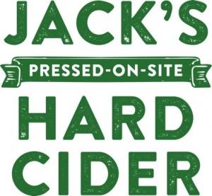 Jack Hard Cider