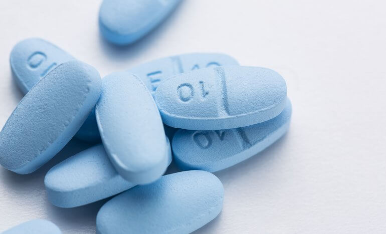 Viagra radio ad viagra international pharmacy