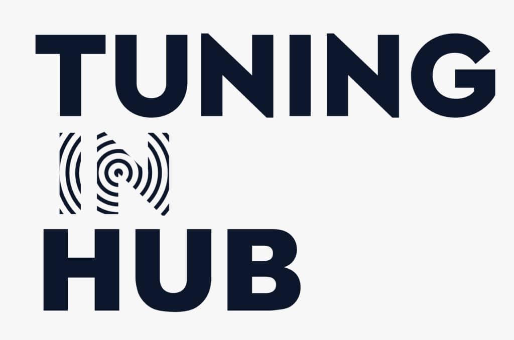 Tuning In hub