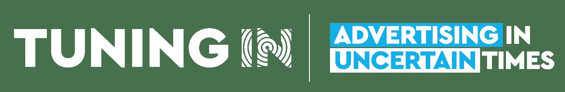 TuningIn Logo